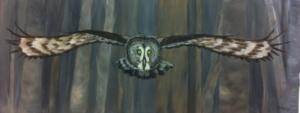OWL med